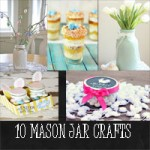 easter-mason-jar-crafts