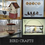 bird-crafts