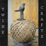 craft-projects-with-twine