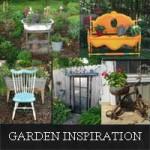diy-garden-inspiration
