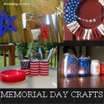 memorial-day-crafts1