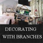 decorate-with-branches