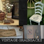 decorating-with-vintage-gra