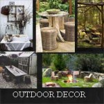 rustic-outdoor-decor