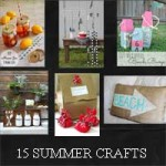 summer-crafts