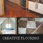 creative-flooring