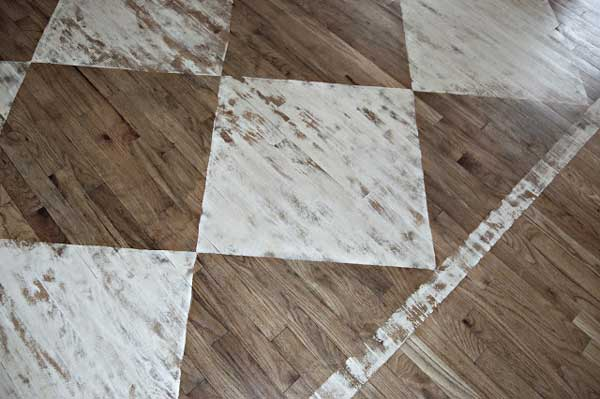 Creative Flooring Ideas For Your Cottage