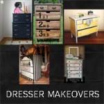 dresser-makeovers