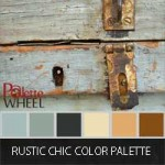 rustic-chic-color-palette