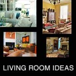 living-room-idea