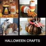 rustic-halloween-crafts