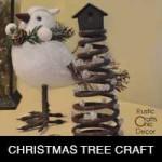christmas-tree-craft