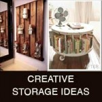 creative-storage-ideas