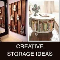 creative-storage-ideas