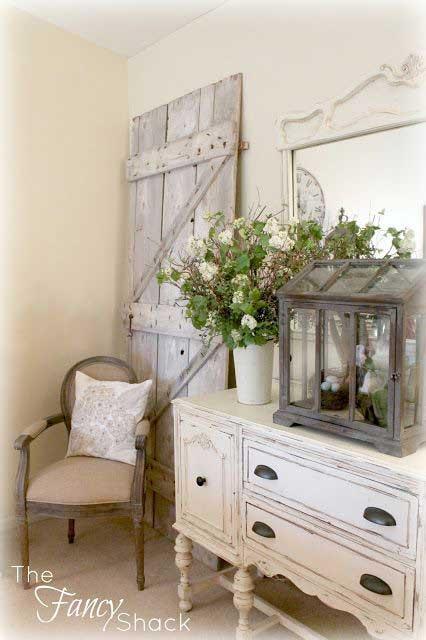 rustic chic living room. Rustic Chic Living Room Ideas   Rustic Crafts   Chic Decor