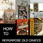 repurpose-wooden-crates