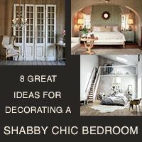 shabby-chic-bedroom