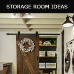 storage-room-ideas