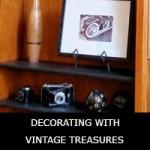 vintage-treasures