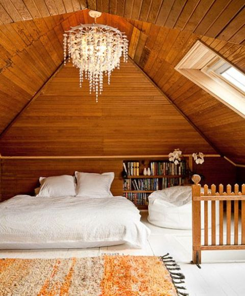 Best Rustic Bedroom Ideas Defined For High Inspiration: Rustic Crafts & Chic Decor