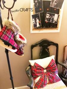 Christmas-tour17