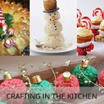 crafting-in-the-kitchen1