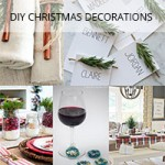 feature-diy-christmas-party-decorations