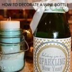 how-to-decorate-a-wine-bottle