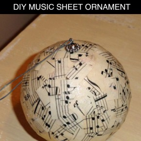 music-sheet-ornament-2
