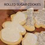 rolled-sugar-cookie-recipe3