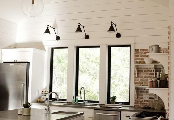 top home design trends