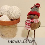 snowball-craft3