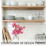 top-home-decor-trends