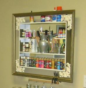 craft-room-display