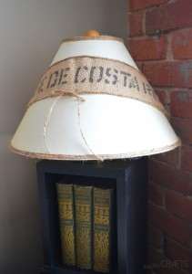 diy-rustic-lamp