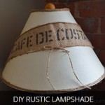 diy-rustic-lampshade-feature