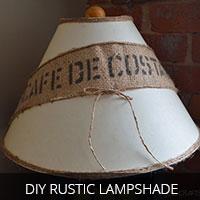diy-rustic-lampshade-feature