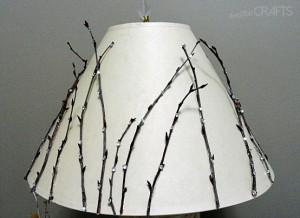 diy-rustic-lampshade2