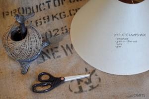 diy-rustic-lampshade3
