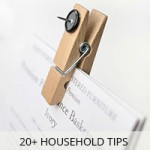 household-tips7