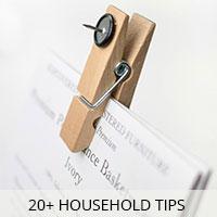 household-tips7