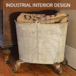 industrial-interior-design-feature