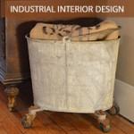 industrial-interior-design-feature