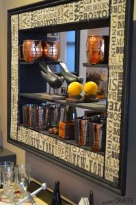 mirror-makeover