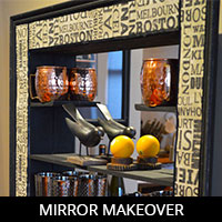mirror-makeover-feature