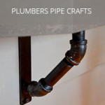 plumbers-pipe-crafts