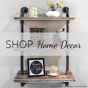 shop home decor