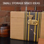 small-storage-space-ideas