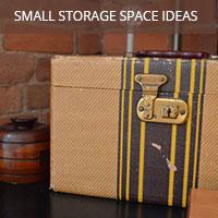 small-storage-space-ideas