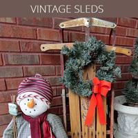 vintage-sleds2